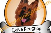 Lana Pet shop