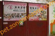 拯救遺棄寵物中心 Rescue Centre for Abandoned Pets Limited (RCAP)