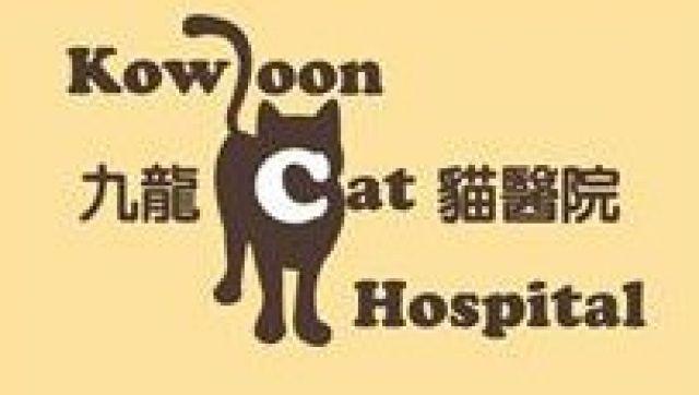 九龍貓醫院 Kowloon Cat Hospital -