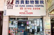 西貢動物醫院