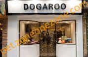 Dogaroo Store & Hotel
